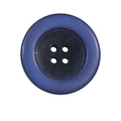 Tube 2 boutons ref : 576