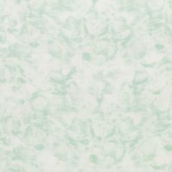 Coton patchwork marbré verveine